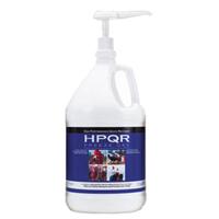 HPQR Freeze®