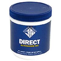 Direct Glucosamine HCL